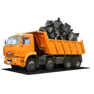 Вывоз мусора: зачем это нужно и что стоит учесть?